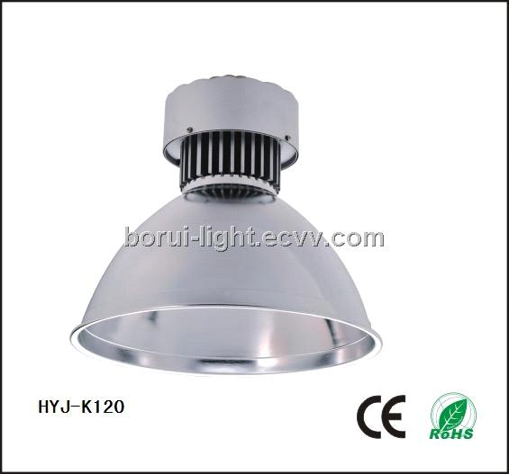 LED COB Mining Light