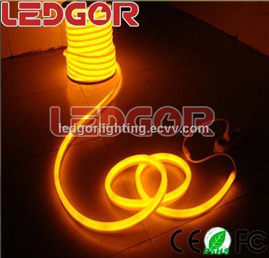 more photos 4b3d9 e2981 LED Neon Strip(Red, Blue, White, Pink, Green, Yellow, Orange, Warm white,  RGB)