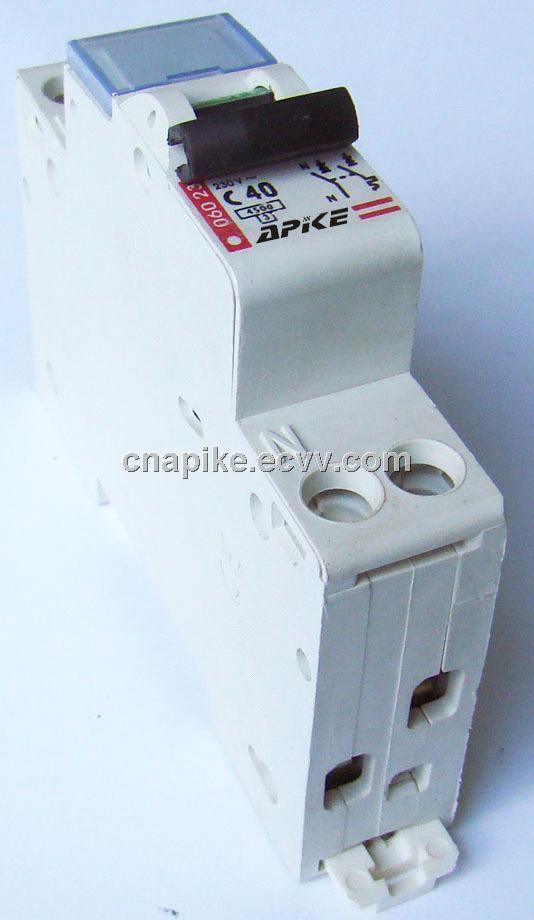 Lgl dpn dz47 dpn mcb legrand mcb automatic circuit breaker dc lgl dpn dz47 dpn mcb legrand mcb automatic circuit breaker dc circuit breaker ac asfbconference2016 Choice Image