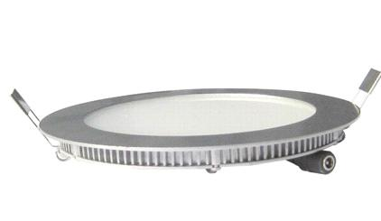 Led ceiling panel down light  4inch 6w SMD2835
