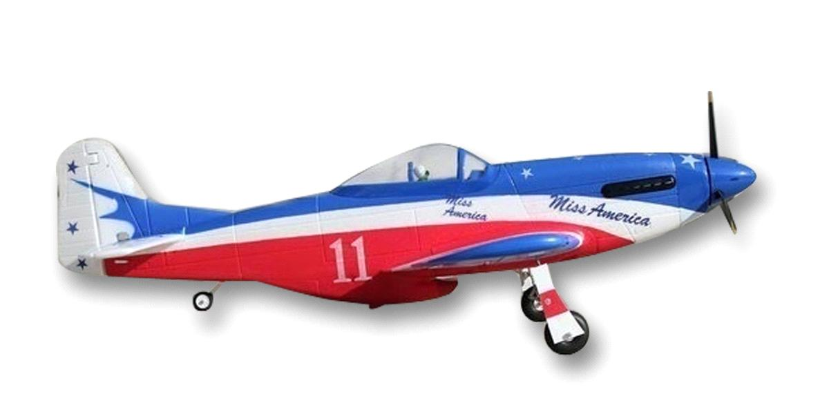 hobbyzone planes with Remote Control Airplanes For Beginners on Best Beginner Rc Plane together with Sport Cub S Bnf Mit Safe 616 Mm Hobbyzone in addition Piper Super Cub 25e Horizon E Flite EFL4625 moreover Model Airplane Engines additionally Blade Trio 360 Cfx Bnf Basic 3d Rc Helicopter Carbon Fibre Beastx 6s Blh4755 Uk 2547 P.