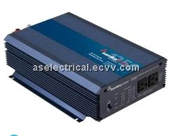 Samlex Modified Sine Wave Inverter PSE Series PSE-12125A