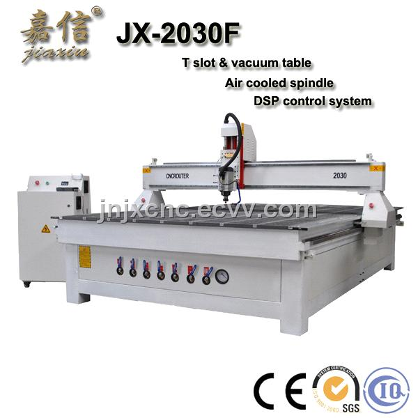 JIAXIN 2030 Model  Wood CNC Router