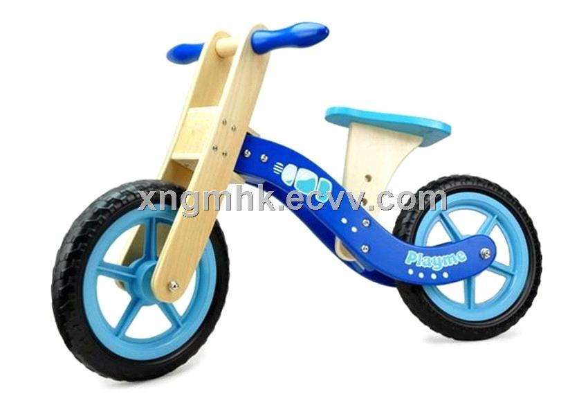 Wooden bike , wooden buggies , wooden bike ride , wooden walker
