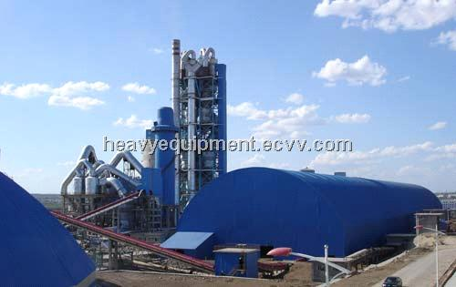 Cement Paper Bag Production Line / Cement Mill Equipment / Cement Brick Making Machine in India