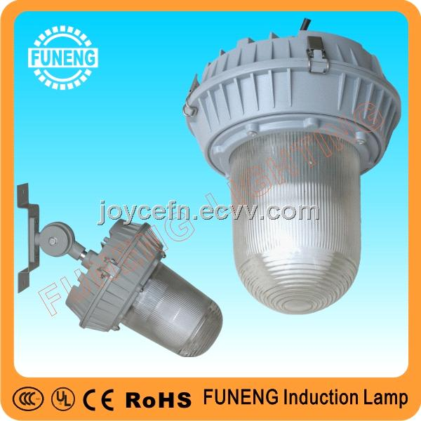 factory use high bay light induction lighting manufacturers