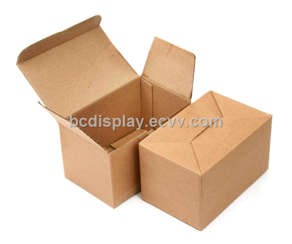 Folding Carton Folding Paper Box Set Up Box Purchasing
