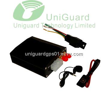 gps tracker for car alarm system, car gps tracker, fleet gps tracker UT01