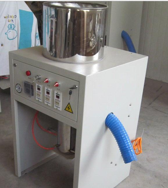 hot selling garlic peeling machine , garlic skin removing machine, small onion peeling machine
