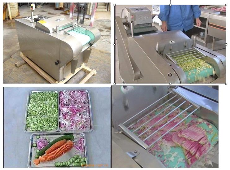 multifunction vegetable cutter, fruit cutting machine, potato carrot onion slicer