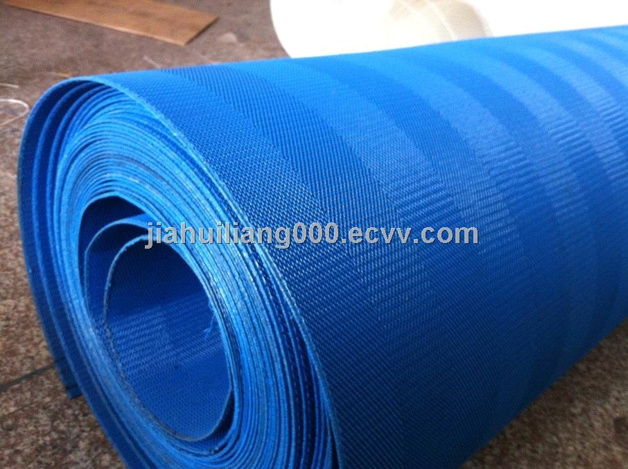 polyester waster water filter mesh