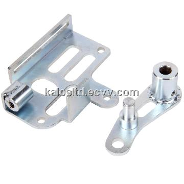 Stamping Steel Part