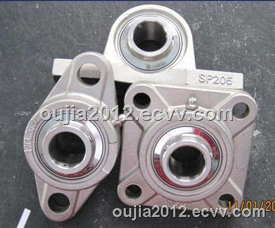 ssucp205 stainless steel bearing lower price
