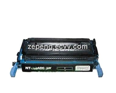 Color (BK/C/M/Y)Toner Cartridge HP C9720a C9721a C9722a C9723a