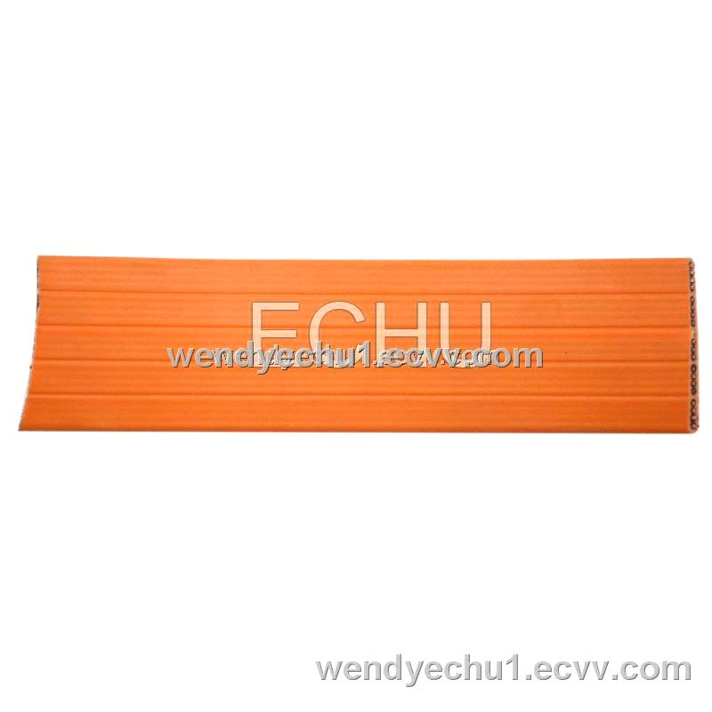 Flat Traveling Cable (EN50214) purchasing, souring agent | ECVV ...