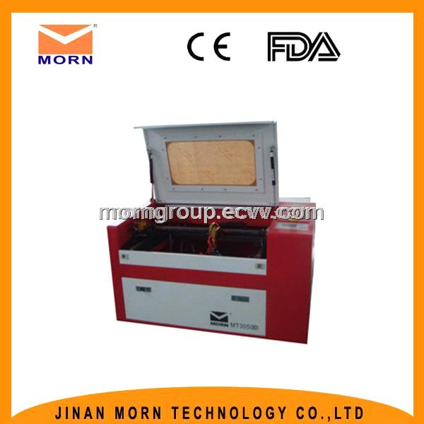 CO2 Laser Engraving Device MT3050DII