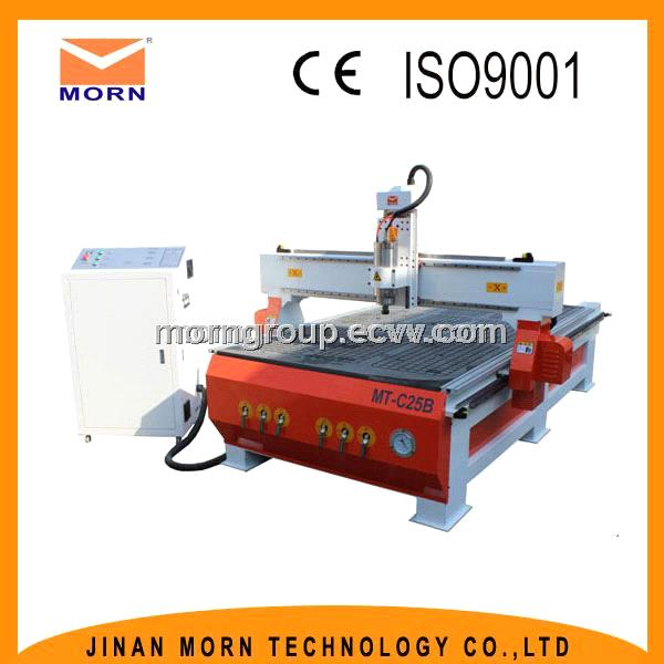 Professional CNC Wood Working Router MT-C25B