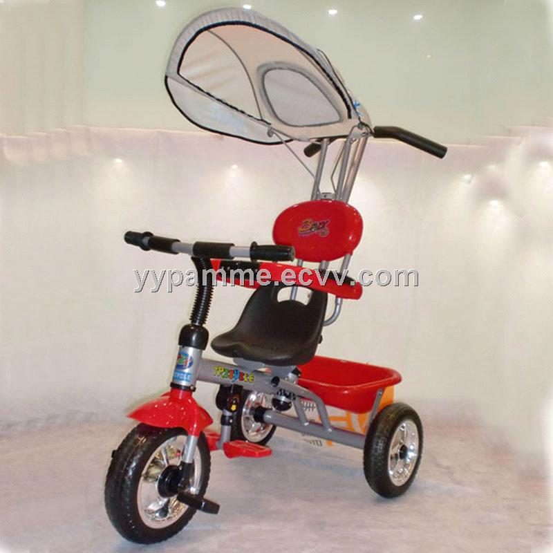 2013new design baby tricycle-YYP-021