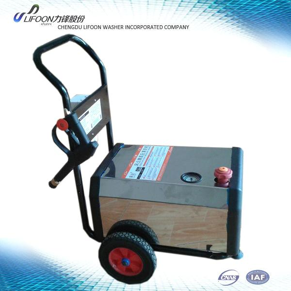 380V water jet car wash machine car washer