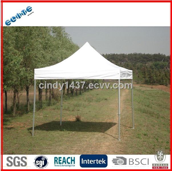 3x3m waterproof hexagonal 50mm aluminium folding tent  sc 1 st  ECVV.com & 3x3m waterproof hexagonal 50mm aluminium folding tent purchasing ...