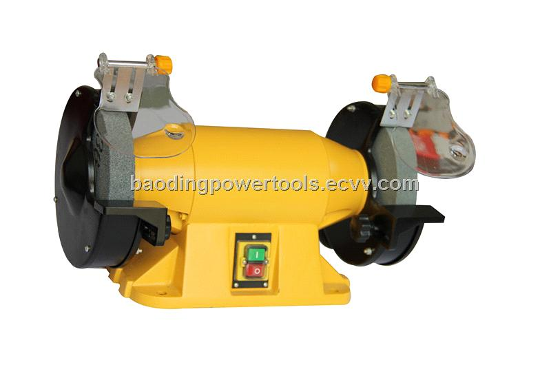 Pleasing 8 Industrial Bench Grinder With Stand Md3220Hd 900W 230V Pdpeps Interior Chair Design Pdpepsorg