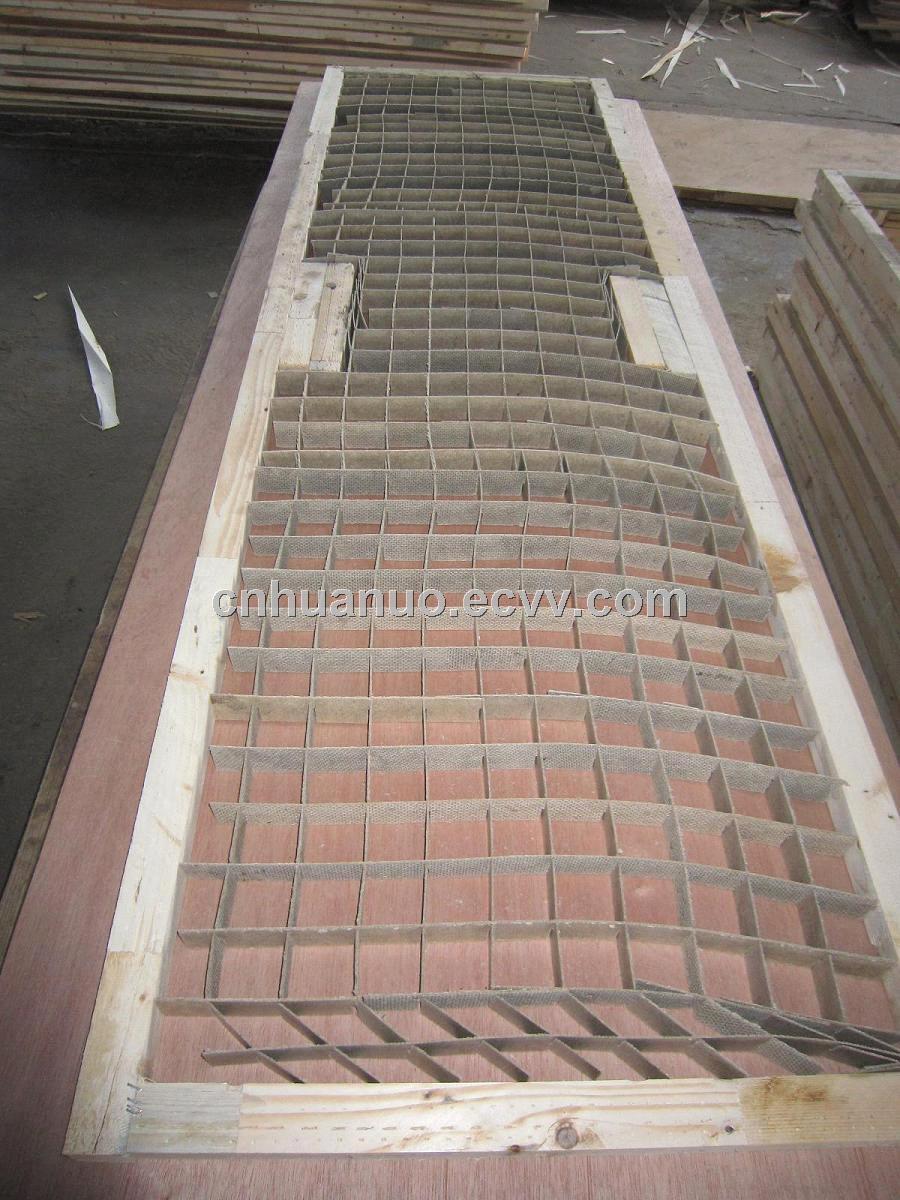 Honeycomb Core Door & Honeycomb Core Door purchasing souring agent | ECVV.com ...