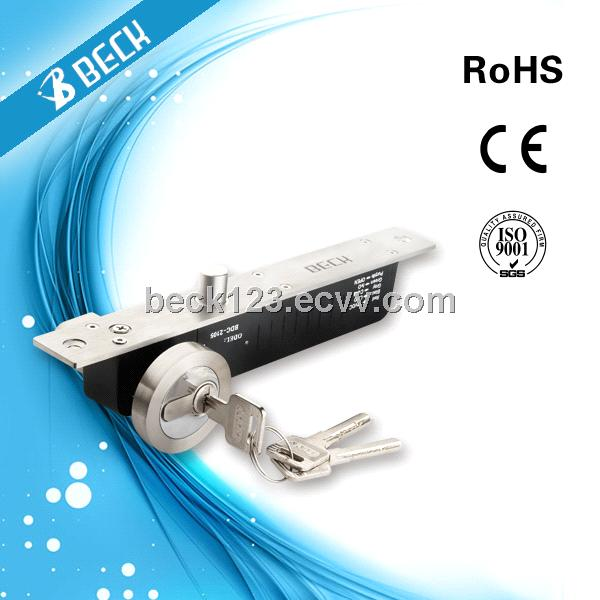 Hot Electric Bolt Lock (BDC-2105)