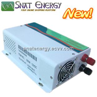 NEW 300W High frequency pure sine wave inverter with low price