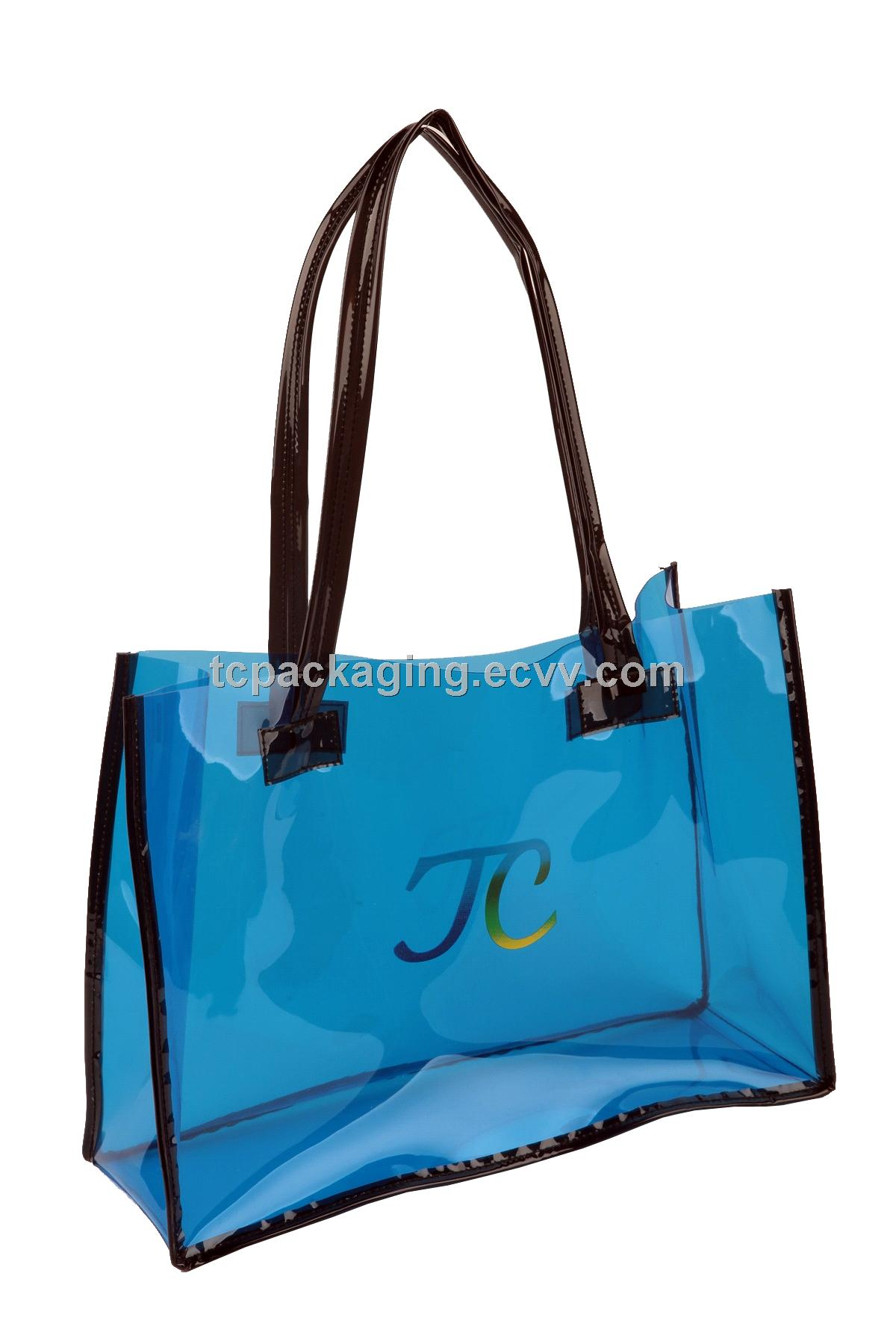New Listing,Hot Sale,Plastic PVC Bag for Various Usages