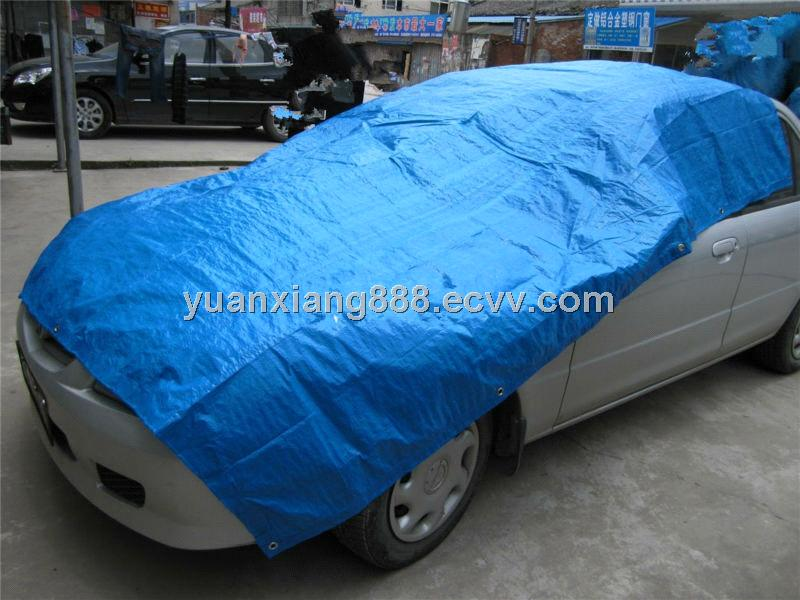 PE tarpaulin for truck cover ,plastic tapaulin with any color