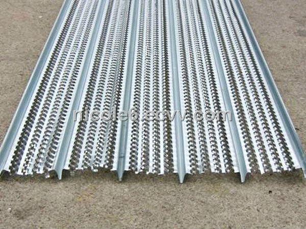 Rib Lath From China Manufacturer Manufactory Factory And