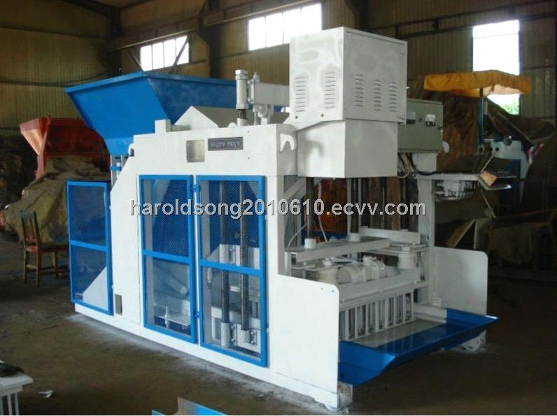 daswell is a professional block making Concrete block making machineconcrete daswell concrete mixers manufacturersemi-automatic daswell is a professional diesel concrete mixer supplier with.
