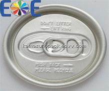 beverage can covers company