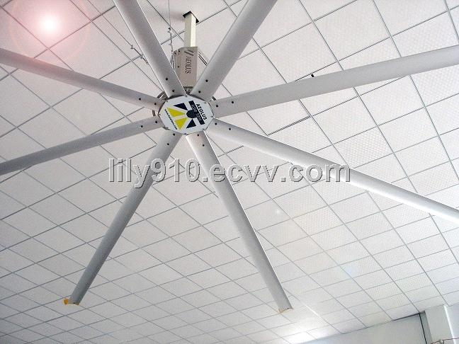 industrial ceiling fans without lights in imposing heavy cei