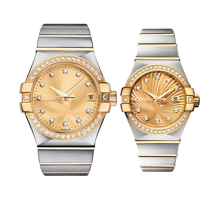 Fashion Name Brand Watches Wholesale Can Be Customized As You Like