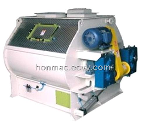 feed mixing machine on sale