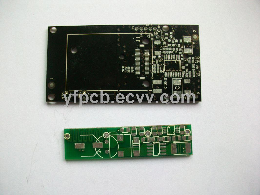 Gold Plating Ceramic Pcb Purchasing Souring Agent Buy Multilayer Circuit Board Pcbpcb With Impedance Controlpcb