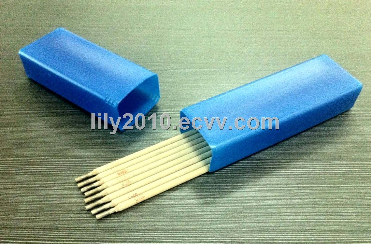 stainless steel welding electrode E308L-16 purchasing, souring agent ...