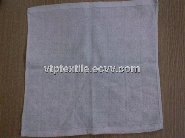 Vietnam 100% Cotton Napkin