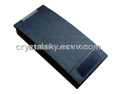 RFID Em Proximity Card Reader or Mifare Card Reader