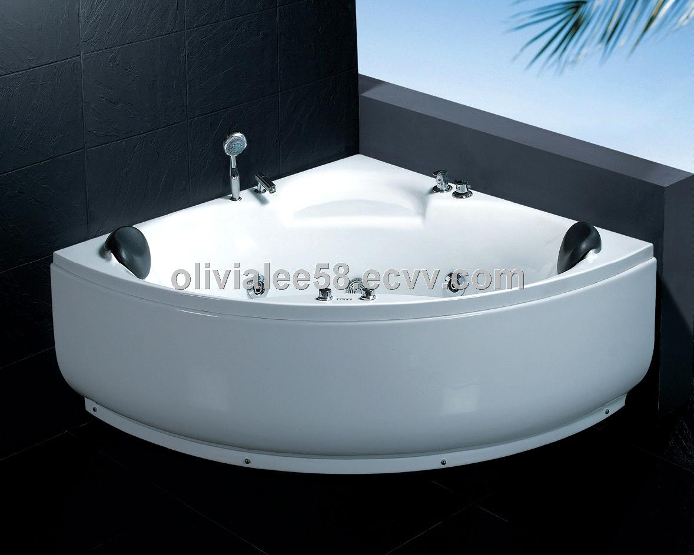 2 person big bath tub purchasing, souring agent | ECVV.com ...