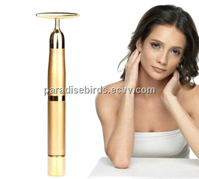 Best Selling High Frequency Facial Wand BEAUTY / Cosmetic Pen/Facial Beauty Bar SK1201
