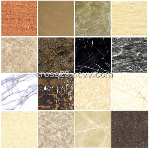 Marble Tiles Flooring Interior Wall Decoration Interior Design