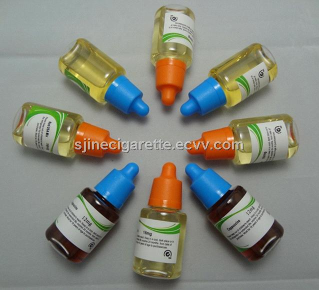 Pg/Vg Mix Hangsen E Liquid e-juice, smoke oil for electronic cigarette
