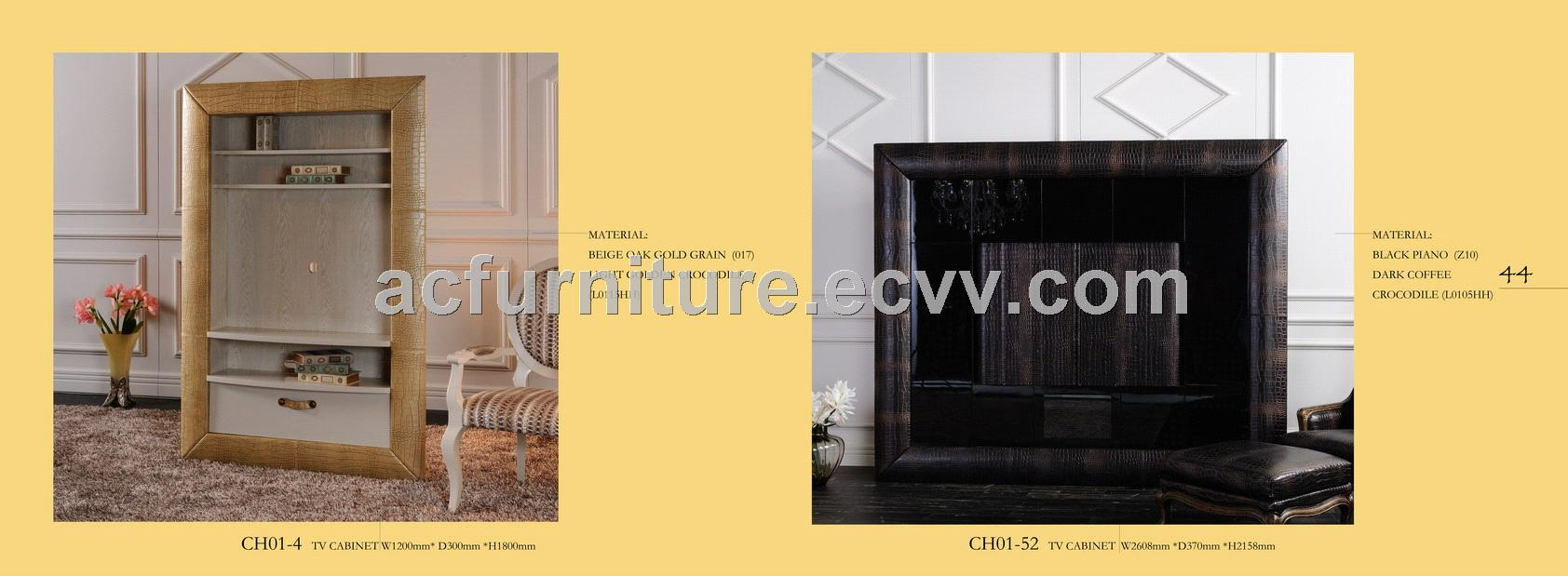 TV Unit, Hall cabinet, wall TV, furniture purchasing, souring agent ...