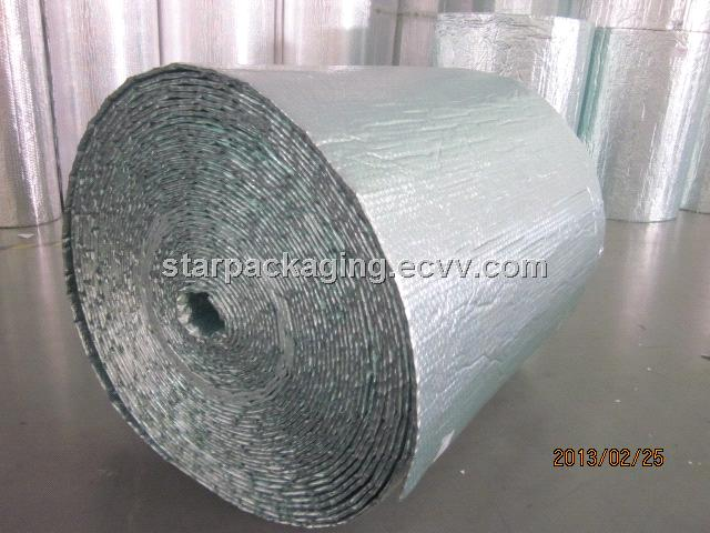 in Metal Building Sidewalls Insulation