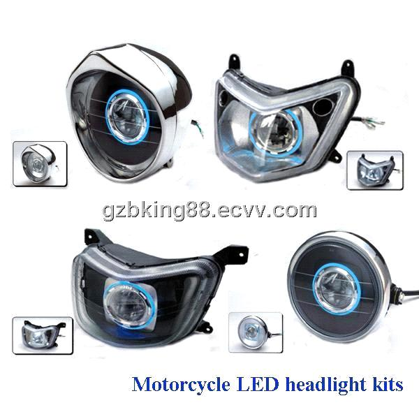 Motorcycle Led Headlight Kit >> 2014 New Motorcycle Led Headlight Kits Purchasing Souring Agent