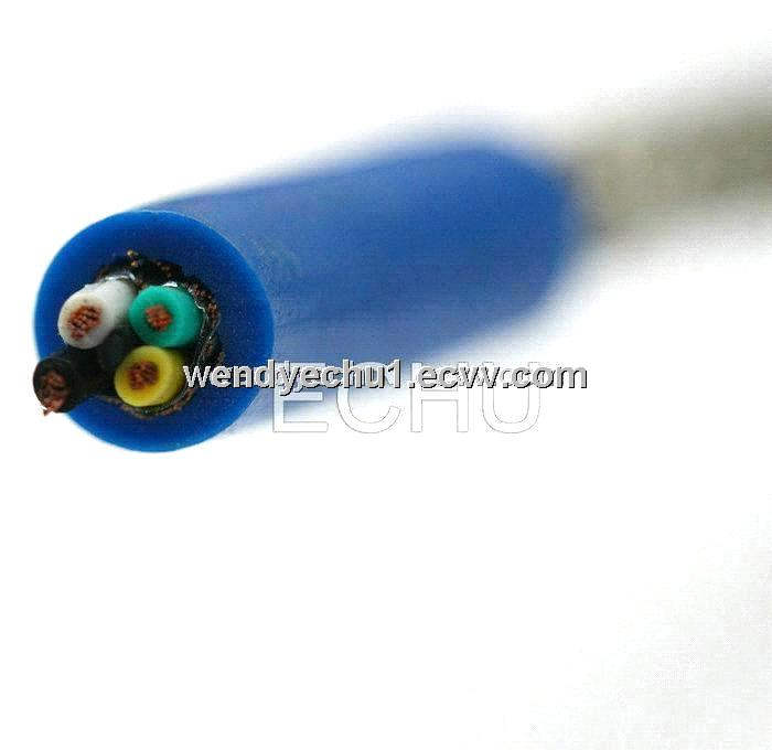 Data Cable (CE Cert. LIYY LIYCY)