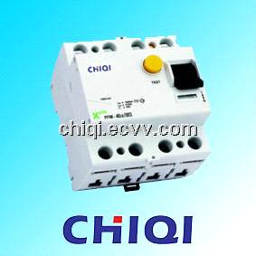 Ls,pfim, earth leakage circuit breaker,elcb,rcbo,rccb,rcd from China
