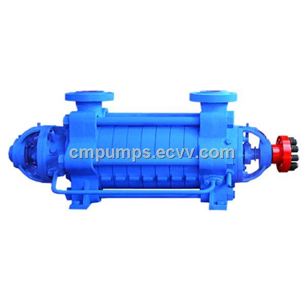 DG type high pressure boiler feed water pump purchasing, souring ...